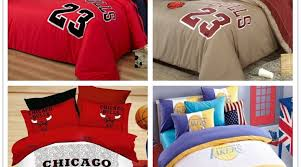 full size of bed chicago bulls bedding set full bulls nba bedding logo chicago safety