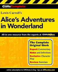 alice in wonderland essay topics alice`s adventures in wonderland essays