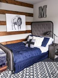 navy blue and white bedding king curtains bird