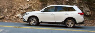 2018 mitsubishi attrage. perfect attrage how powerful is the new 2018 mitsubishi outlander for mitsubishi attrage