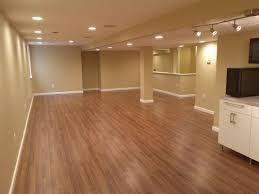 recessed lights concrete ceiling tremendous basement recessed lighting black ceiling with