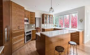 quartz kitchen countertops color