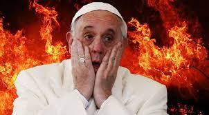 Resultado de imagen para Papa Francisco/El Vaticano/Fotos