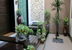 Small Picture Download Small Indoor Garden Ideas Solidaria Garden