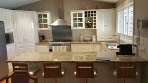 Kitchens Renovations Kitchens Renovations Penrith Area