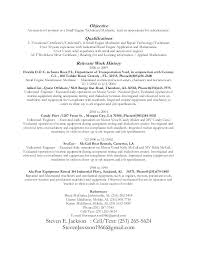 Free Bartender Resume Templates Description Examples Objective ...
