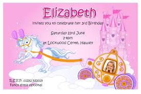 invitations for birthday party gangcraft net invitation card of birthday party fabulous invitation card of birthday invitations