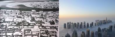 Dubai Before And After 17 Dubai Before And After Pictures Show How The City Develope After