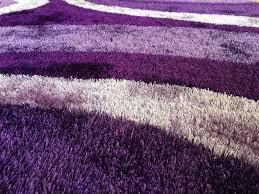 purple area rugs 8 10 ideas