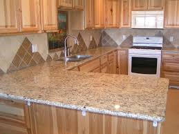 Natural Stone Kitchen Floor Tiles Tile An Alternative To Natural Stone Tile Is A More Economical