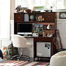 Home Study Furniture Computer Desk Black Medium Size Of Office