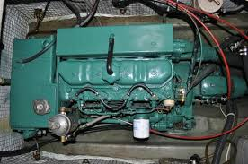 volvo penta 5 0 wiring diagram on volvo images free download 5 0 Wiring Harness volvo penta 5 0 wiring diagram 6 volvo penta 5 0 gl wiring diagram volvo penta 5 0 engine diagram Engine Wiring Harness