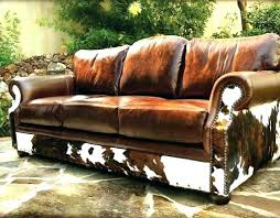 western leather furniture manufacturers in canada