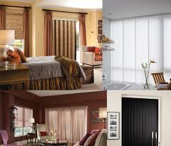 Decoration Levolor Vertical Blinds For Your Window Decor Ideas Replacement Parts For Window Blinds