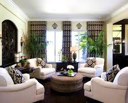 formal living room furniture. Casual Living Room Furniture Luxury Glamorous Semi Formal Charming L