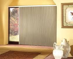 glass door blinds 2 blinds between glass door inserts