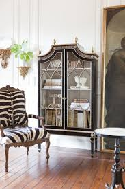 hand carved dining table timeless interior designer:  images about timeless reupholstered chairs on pinterest custom slipcovers armchairs and french chairs