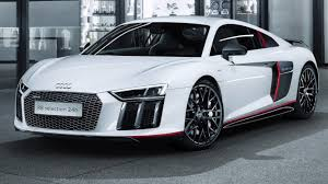 2018 audi price. exellent 2018 2018 audi r8 review engine specs release date and price with audi price