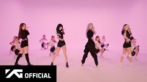 <b>BLACKPINK</b> - 'How You Like That' DANCE PERFORMANCE VIDEO ...