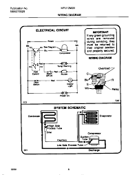 wire schematic for kenmore upright zer wiring diagram expert wire schematic for kenmore upright zer 20 6cf wiring diagram kenmore upright zer wiring diagram wiring