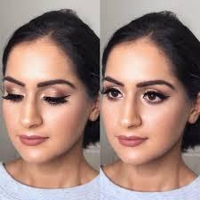 mobile mac makeup artist glasgow