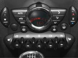 mini cooper 2015 interior. 2015 mini cooper roadster price trims options specs photos reviews autotraderca mini interior o
