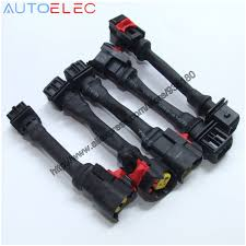 popular lt1 wiring buy cheap lt1 wiring lots from china lt1 wiring Lt1 Engine Wiring Harness 1pcs ls1 ls6 lt1 ev1 engine wire harness to ls2 ls3 ls7 ev6 automotive injector adapters lt1 engine wiring harness for hot rods