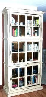 office depot bookcases wood. Unique Depot Office Depot Bookcase Bookcases  Wood Cherry  Intended L