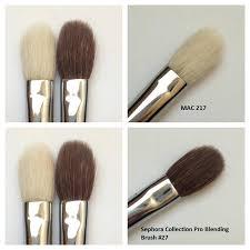 sephora eyeshadow brush best makeup brushes sephora