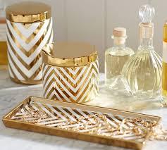 Decorative Bathroom Tray Bathroom Accessories bathroom accessories Pinterest Bathroom 80