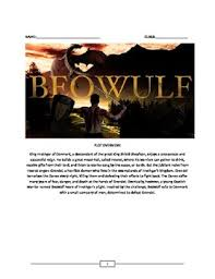 beowulf full lesson plan summary common core questions essays  beowulf full lesson plan summary common core questions essays answer key
