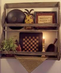 20 best primitive decorating ideas