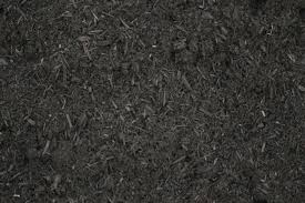dirt texture seamless. DirtAndBark_S.jpg Dirt Texture Seamless