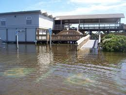 Neuse River Tide Chart King Tides Project Seeks High Water Photos Coastal Review