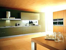 Above kitchen cabinet lighting Recessed Lighting Above Cabinet Lighting Ideas Above Kitchen Cabinet Lighting Ideas Fashionable Under Cabinet Lighting Ideas Kitchen Under Talveaedinfo Above Cabinet Lighting Ideas Electricity Job Over Under Lighting