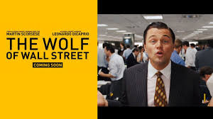 The Wolf Of Wall Street Wallpapers 58 Desktop Backgrounds