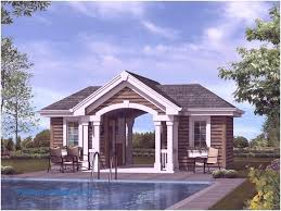 house plans with outdoor living space outdoor living spaces kitchen design build