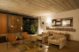 Small Picture Wooden Ceiling Designs For Living Room Home Design