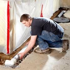 fh13jau drasys 01 2 waterproofing basement