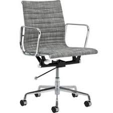 milan direct replica eames executive office. looking for a top quality designer office chair milan direct has huge range of chairs including the eames replica management executive