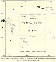 History Of Tonga Wikipedia