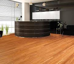 Cork Floor For Kitchen Cork Flooring In Kitchen What Is Cork Flooring Home