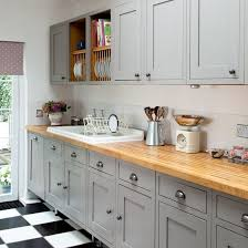 Small Picture Best 25 Kitchen base units ideas on Pinterest Base cabinet