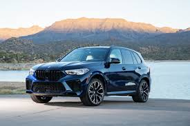 Bmw Usa Auf Twitter The Bmw X5m With Competition Package Goes 0 60 In 3 7 Seconds What Else You Can Do In 3 7 Seconds We Ll Wait