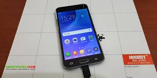 Locate the file, right select on your galaxy j3 (2016) usb drivers. Adb Command For Reset Frp On Samsung Galaxy J3 2016 Sm J320g