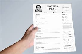best cv template best resume design templates best resume collection