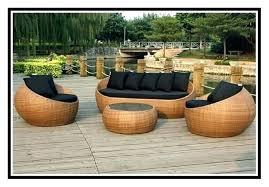 patio clearance sears wicker patio furniture patio furniture clearance sears sears white wicker patio furniture