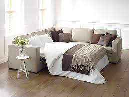 sears bed sets sears bedding comforters sets queen