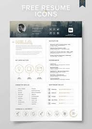 Good Design Resume 15 Resume Design Ideas Inspirations Templates How To Tutorial