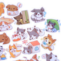 Scrapbooking Dogs Online Shopping | Scrapbooking Dogs for Sale